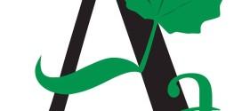 Alberoandronico prorogato al 30 settembre 2016