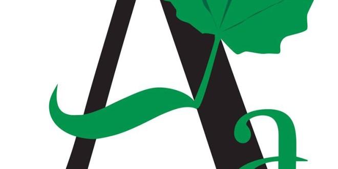Alberoandronico prorogato al 30 settembre 2017