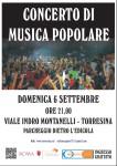 ConcertoMusicaPopolare