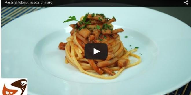Speziata. Frittata di Zucchine