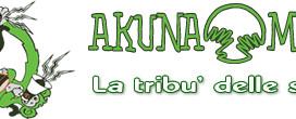 1 settembre 2015 Akuna Matata a Torresina