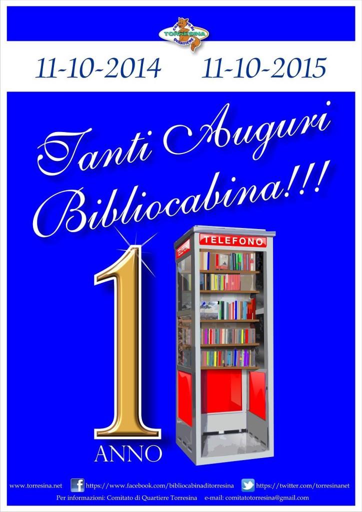 Compleanno_Bibliocabina_Torresina
