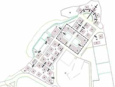 Mercoledi 28 ore 9.30 Commissione Urbanistica a Torresina 2