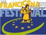 2015-francigena