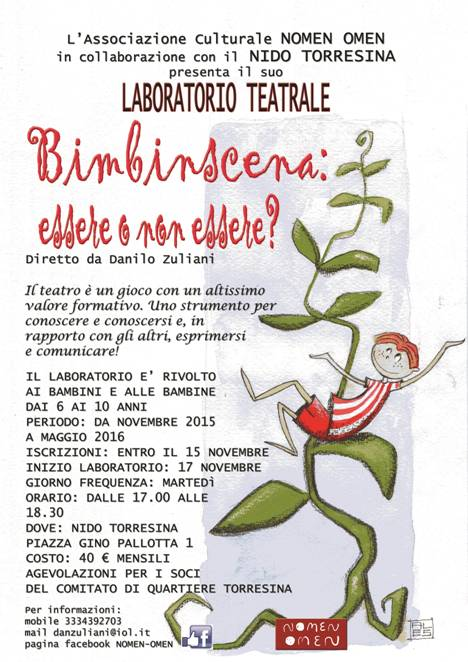 Bimbinscena_2016