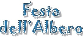 Per fare il Parco, ci vuole l'Albero. Sabato 5 dicembre seconda edizione