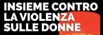 GiornataInternazionaleDonne2015_banner