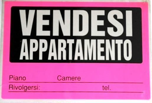 Vendita immobili in proprieta 39 superficiaria urban blog for Vendesi appartamento