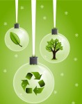 natale eco sostenibile