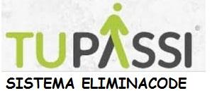 Servizi Anagrafici Municipio XIV, nuovo sistema elimina code TuPassi®