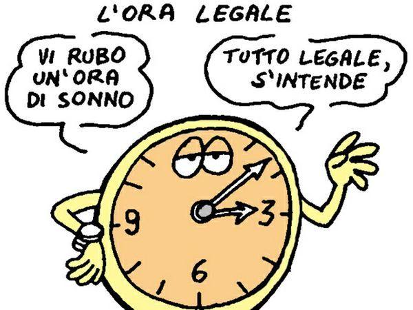 ORA-LEGALE-4