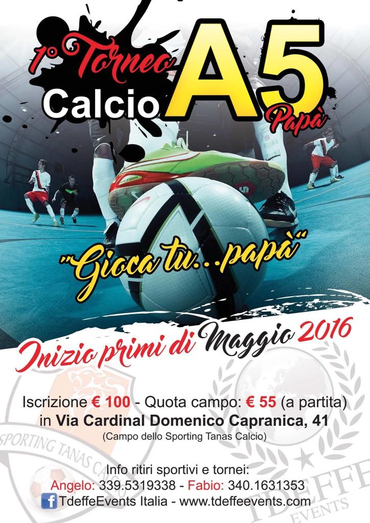 TorneoCalcetto_1