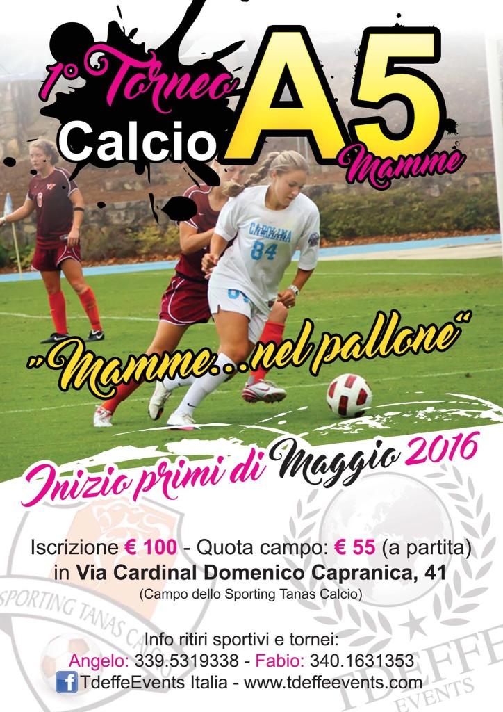 TorneoCalcetto_2