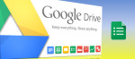 banner-google-drive