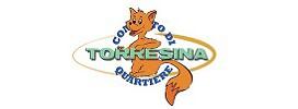Sabato 24 febbraio ore 10.00 Assemblea Pubblica a Torresina sui Piani di Zona convenzionati
