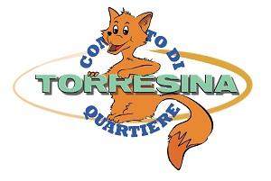 Storia del Comitato Torresina