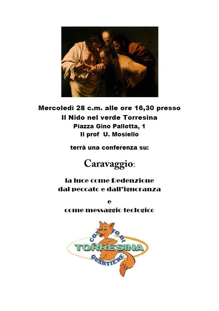locandina-caravaggio-settembre-2016