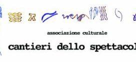 La Casetta. Scuola di Teatro e Arti Sceniche 2018
