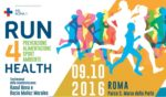 run4health_2016_head