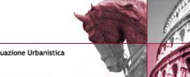 Mercoledì 9 novembre Torresina in Commissione Urbanistica Capitolina