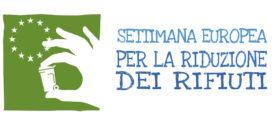 Settimana europea riduzione dei rifiuti