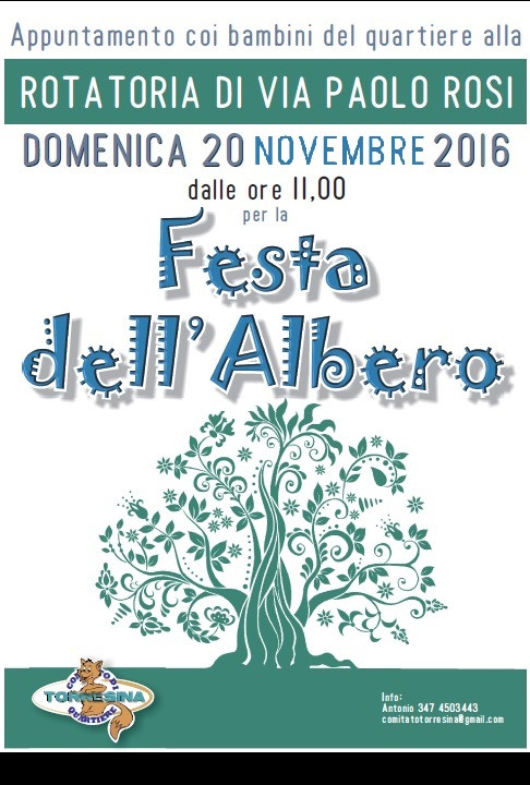 torresina-festa-albero-2016
