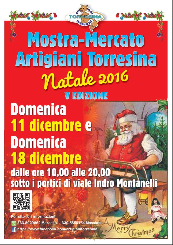 volantino-torresina-natale-2016