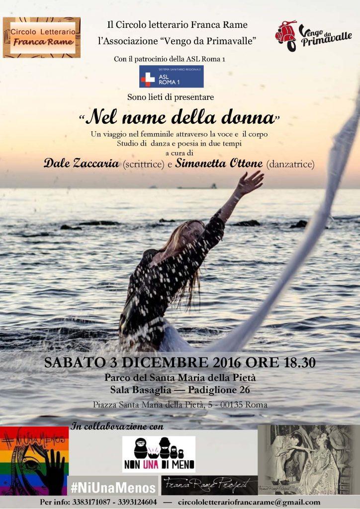 locandina_nel_nome_della_donna