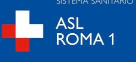 ASL ROMA 1. Attivato il Call Center sulle Vaccinazioni