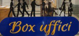 Torresina Box Uffici