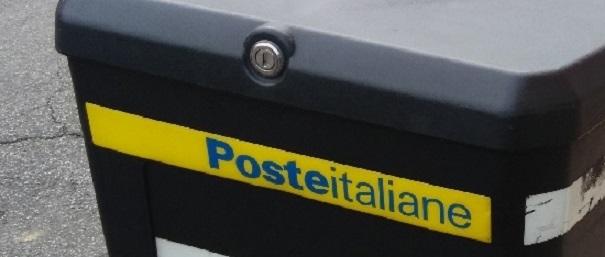 La Postina di Torresina
