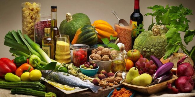 Dott. Galasso, Nutrizionista a Torresina