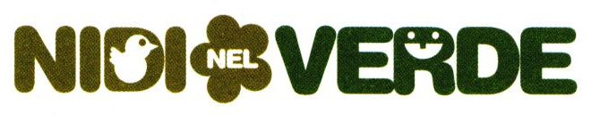 Il 24 aprile del 2008 apriva il Nido di Torresina
