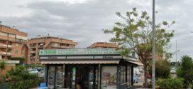 L'Edicola di Vincenza