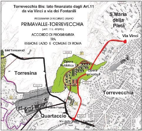 Art11_primavalle_torrevecchia_TorrevecchiaBis
