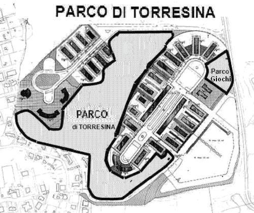 ParcodiTorresina