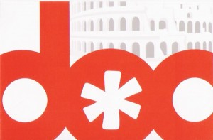 Supermercati Doc* Roma