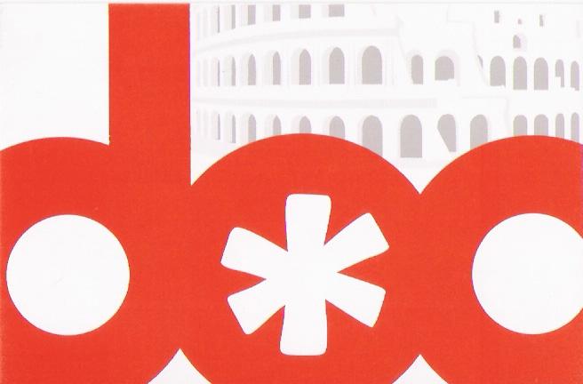 Supermercati DOC Roma