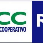 Logo Banca di Credito Cooperativo