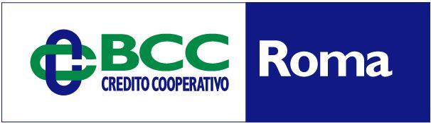 Ringraziamenti Comitato alla BCC Roma
