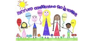 Oggi Open Day alla scuola Pio La Torre