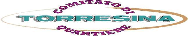 Logo Comitato Torresina