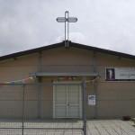 parrocchiatorresina2