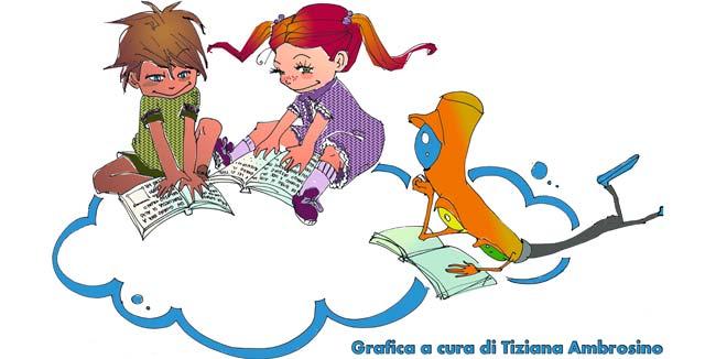 Animatori alla lettura con il Semaforo Blu
