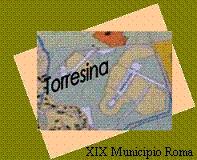 Bentrovati su Torresina.net