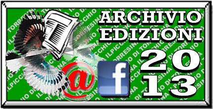 2013-ARCHIVIO