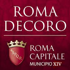 Manutenzione verde orizzontale, da lunedì al via interventi sfalcio e pulizia in tutti i Municipi di Roma