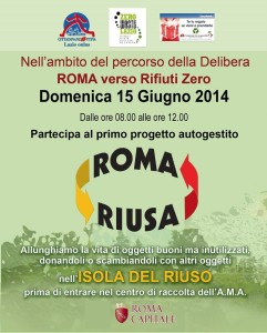 roma_riusa