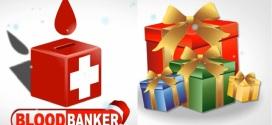 Domenica 23 dicembre fai il regalo più bello