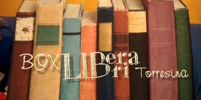 Box Libera Libri